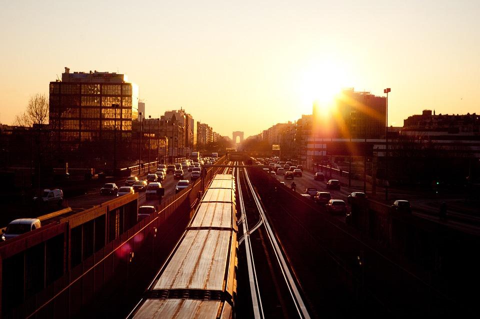 traffic-jam-1703575_960_720