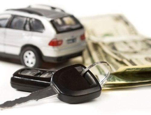 장애 아동에 대한 차량 대출 사례를 찾습니다