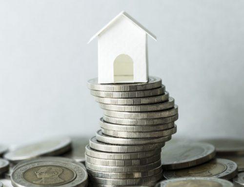 주택담보대출자를 위한 가계재무관리